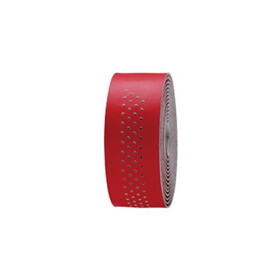 BBB SpeedRibbon BHT-12 Handelbar Tape red
